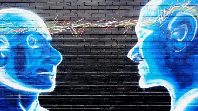 Beat the Prof : Haben intelligente Menschen weniger Vorurteile?