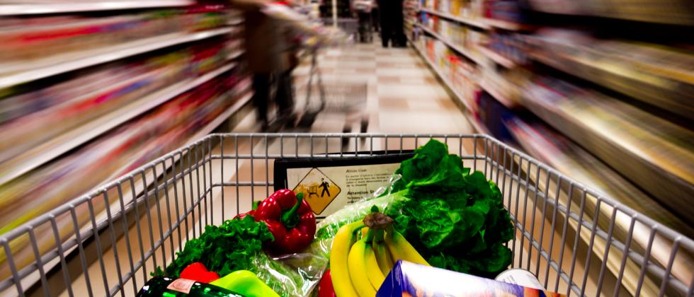 handel-einkauf-zukunft-online-bild