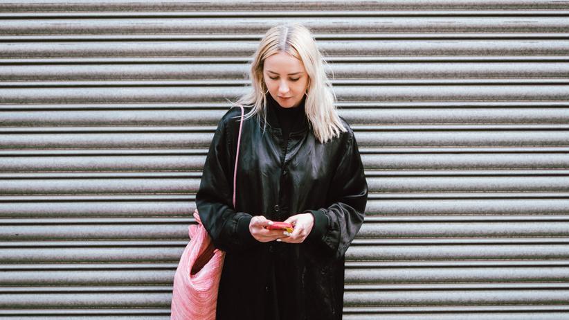 handynutzung-smartphone-pause