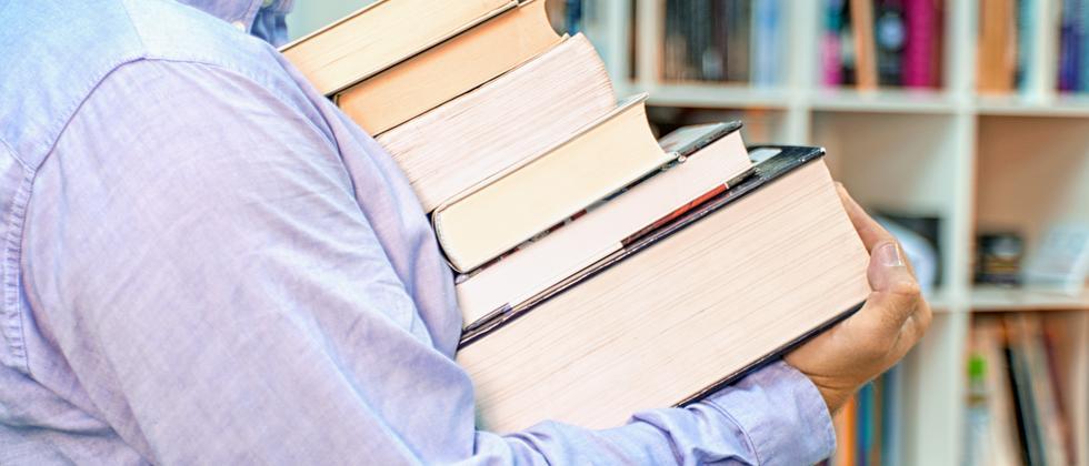 Studienfächer: Die Macht der Juristen