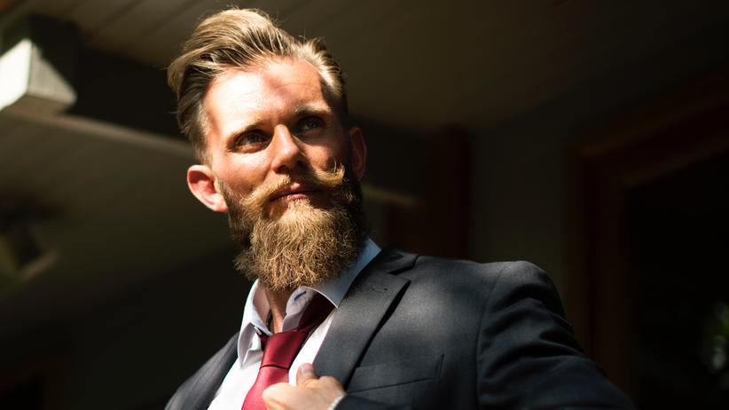 unternehmensberater-karriere-privatleben-bild