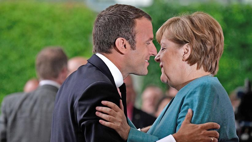 Bundestagswahl: Schön gewinnt