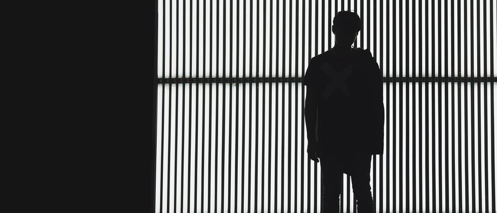 Stalker: Ihr Freund, der Stalker