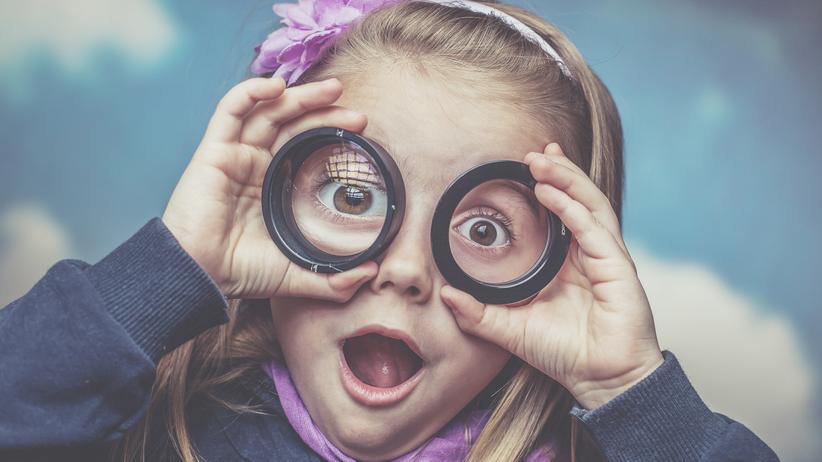 Studienfächer: Erziehung ist nicht nur was für Eltern