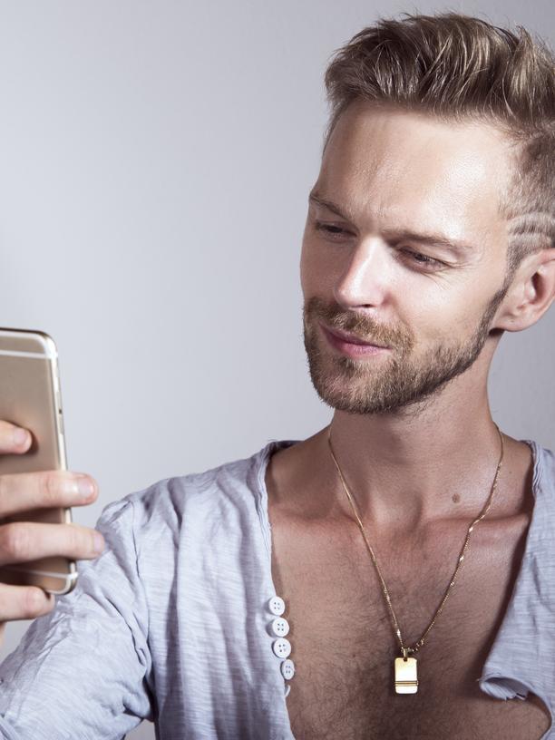 singles-dating-apps-tinder