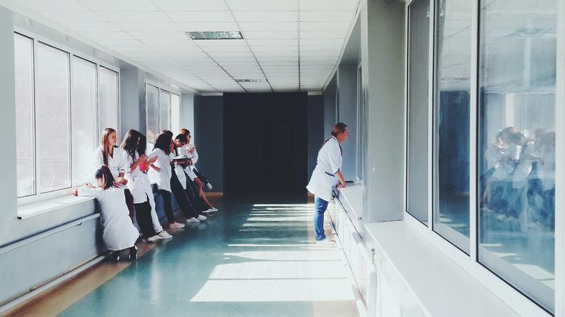 Medizinstudium: Kann jetzt jeder Medizin studieren?
