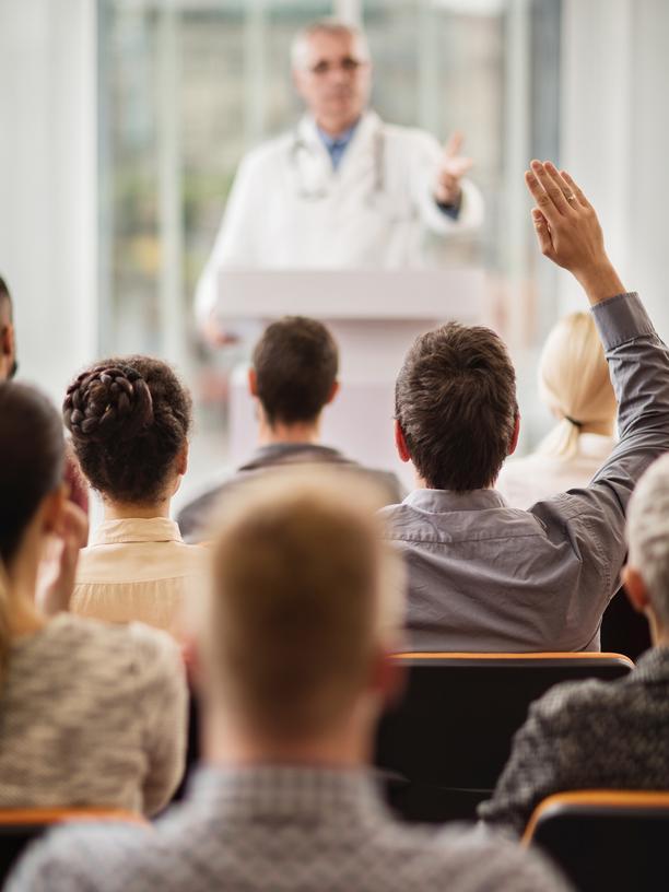 Bundesverfassungsgericht: Numerus clausus für Medizin in Teilen verfassungswidrig