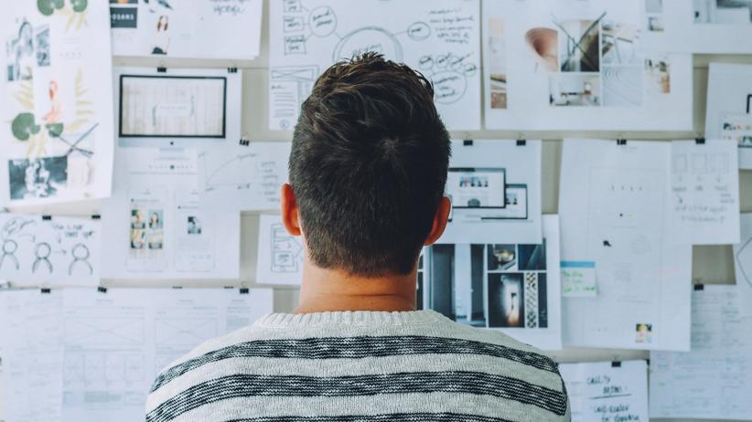 Bewerbungsgespräch: Wie überzeuge ich im Assessment-Center?