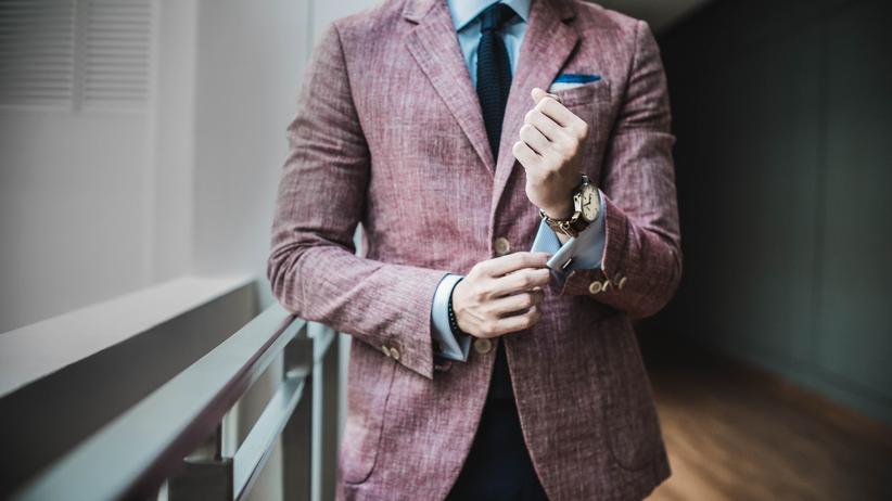 Studienabschluss: Die Chancen der Einsteiger