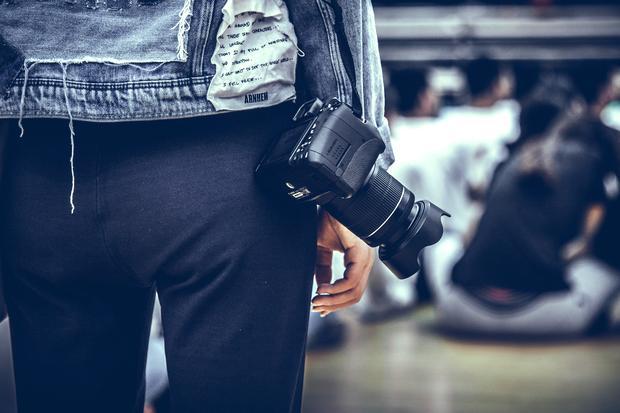 fotografin-ausbildung-gehalt-gehaltsprotokoll-einkommen