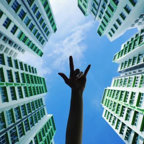 Wohnungsnot: So wohnen Sie für 0,08 Euro pro Quadratmeter