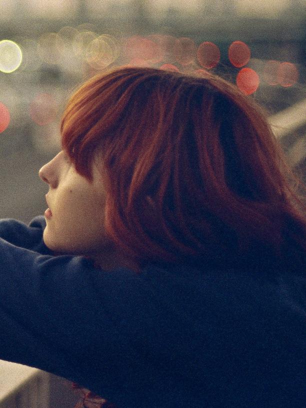 """Einsamkeit: """"Ich nenne es das Bridget-Jones-Phänomen"""""""