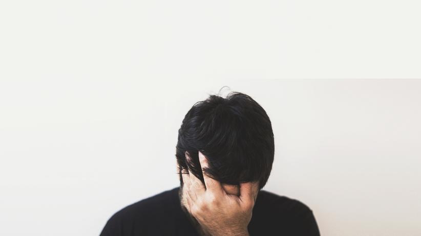 Misserfolge: Wie Rammstein fast am Praktikanten scheiterte