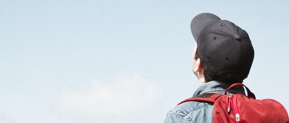 Auslandsstudium: Erasmus für Fortgeschrittene