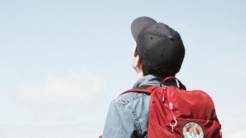 Auslandsstudium: Was ist beim Master im Ausland wichtig?