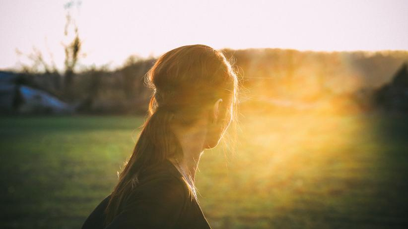 Bulimie: Erst erbrach sie nur die Sünden