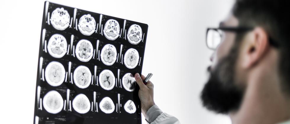 Medizinstudium: Darf Phil noch Arzt werden?