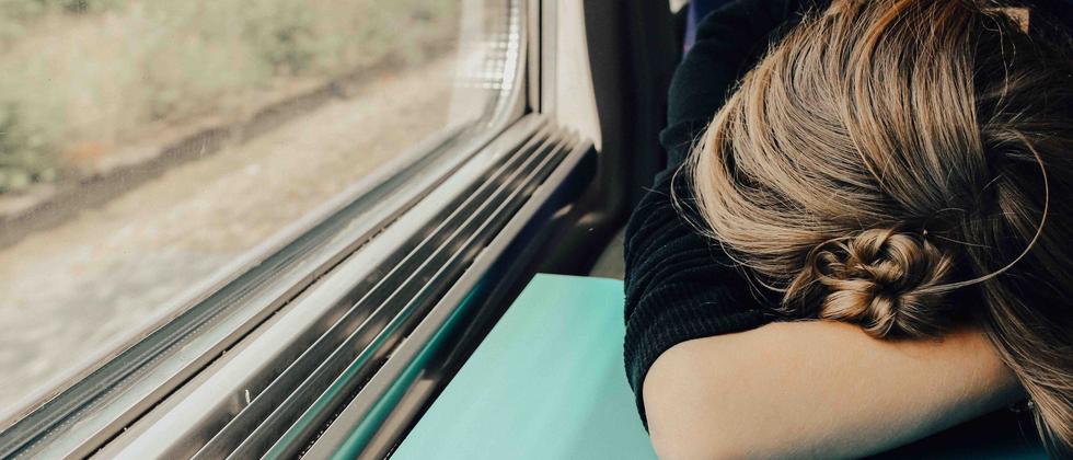 Studienwahl: Wie viel kostet das Ticket nach Hause?