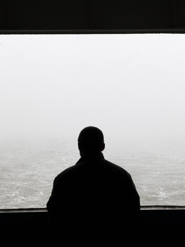 Seemann: seemann-schifffahrt-einkommen-gehalt-familie-bild