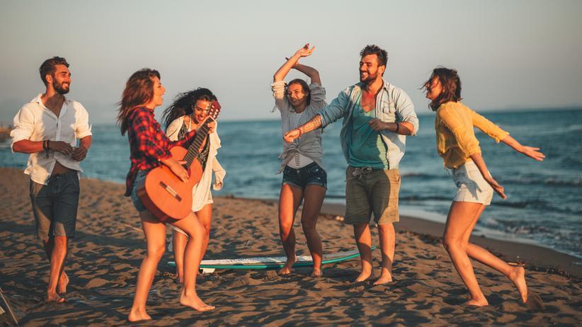 Sommerhits: Deeees-paaa-cito … und wie weiter?
