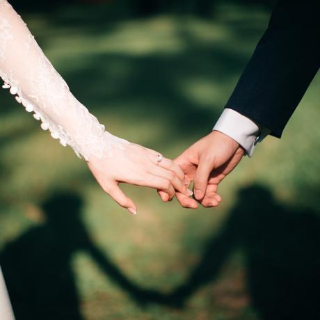 Beat the Prof: Lassen sich Scheidungskinder öfter scheiden?