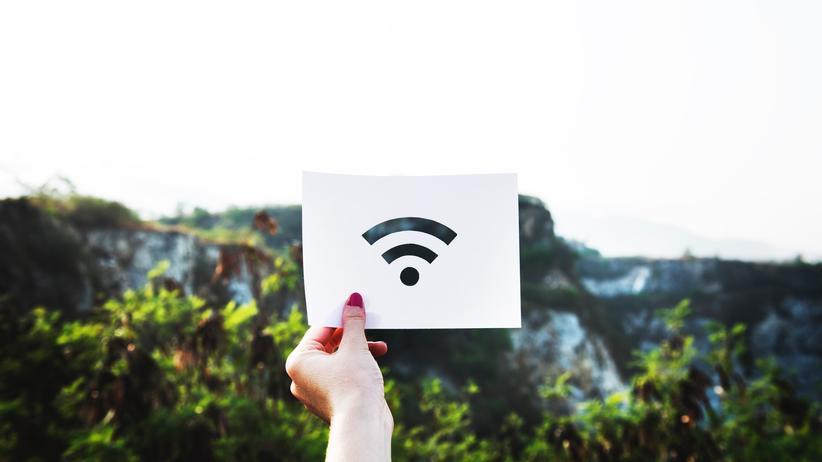 Beat the Prof : Wie funktioniert das Internet?