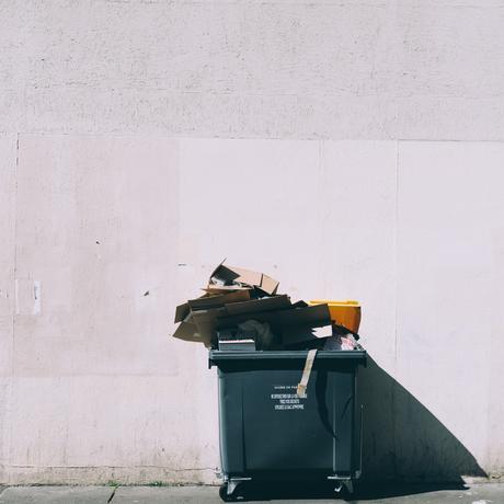Beat the Prof : Wie oft kann man Papier recyceln?