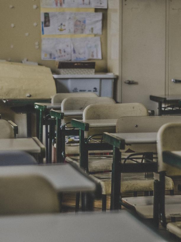 Lehrer mit Migrationshintergrund: Drei angehende Lehrer erzählen von Rassismus in der Schule und wie sie im Studium auf das Thema vorbereitet werden. Oder eben nicht.