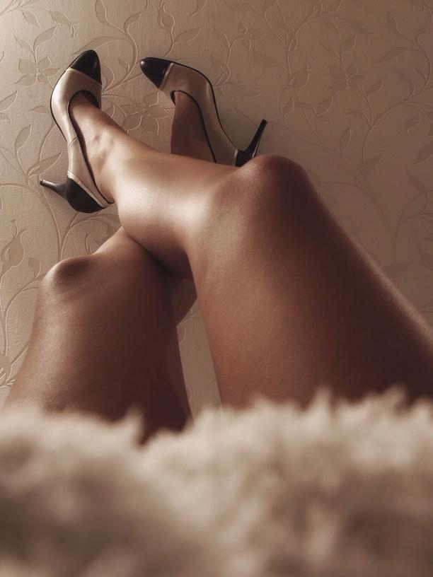 Wayfare Escort: Prostitution als Lifestyle