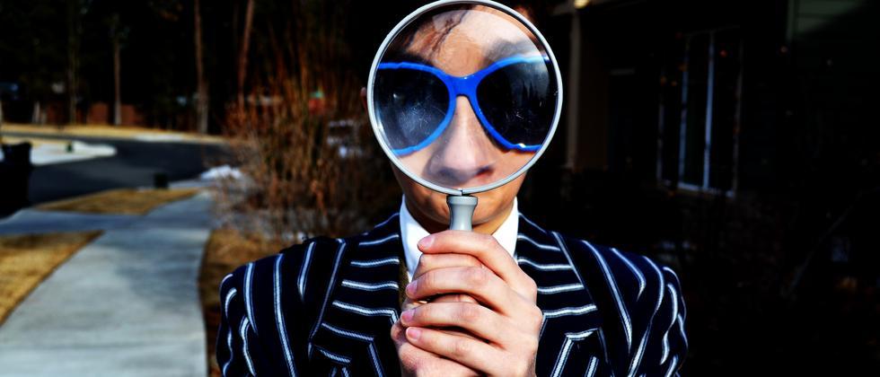 Arbeitgebercheck: Wer seid ihr?