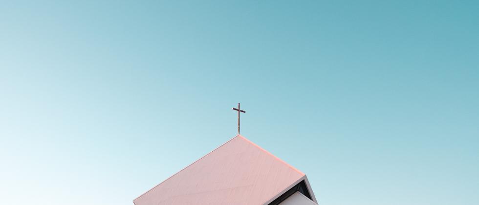 Beat the Prof : Was wissen Sie eigentlich über die Kirche?