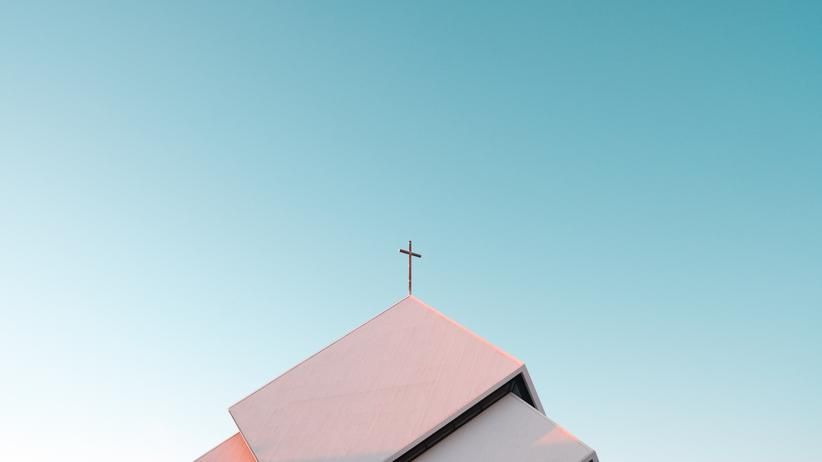 Beat the Prof: Was wissen Sie eigentlich über die Kirche?