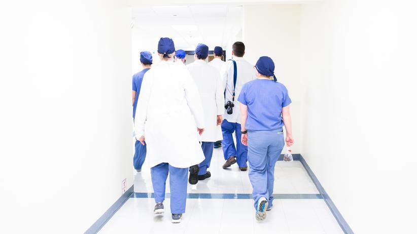 Medizinstudium: So produzieren wir exzellente Ärzte, keine guten!