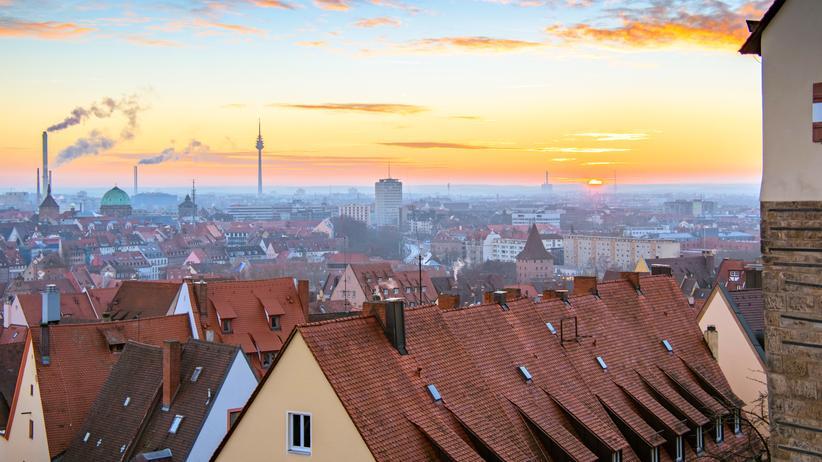 Mietshäuser Syndikat: Eine WG will ihr Haus kaufen