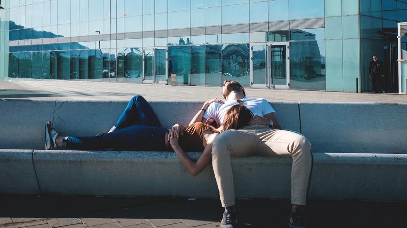 work-life-balance-berufswahl-arbeiten-freizeit-bild