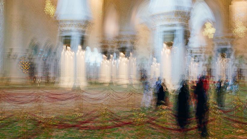 """Angriff auf Moscheen: """"Das Leben von Muslimen ist nicht so viel wert wie das Leben anderer"""""""