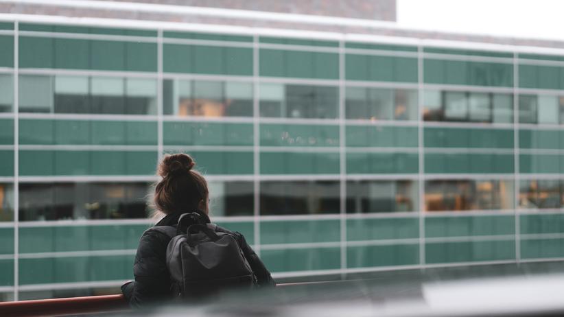 Medizinstudium: Was ändert sich bei der Medizinbewerbung?