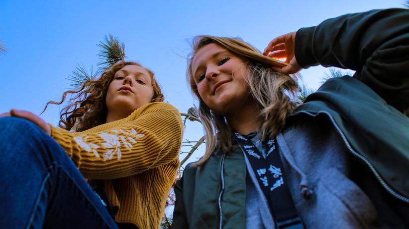 Studienwahl: Frauen wollen Pädagogik studieren, Männer etwas Technisches