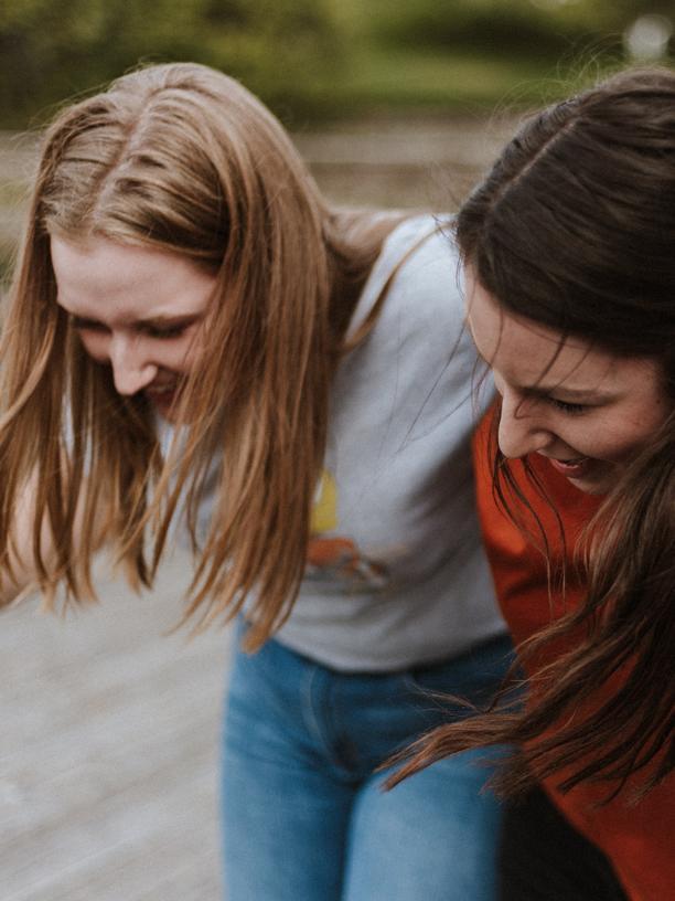 """Psychologie: """"Geld berührt die emotionalen Grundlagen einer Freundschaft"""""""