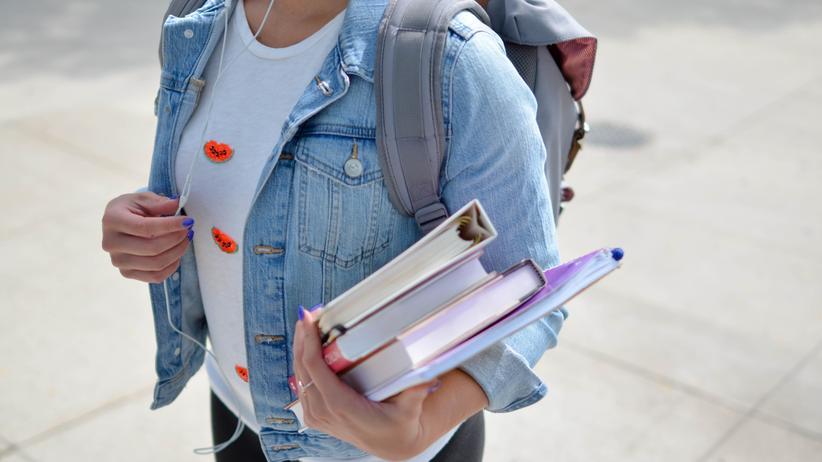 Hochschularten: Das unterscheidet Unis und FHs