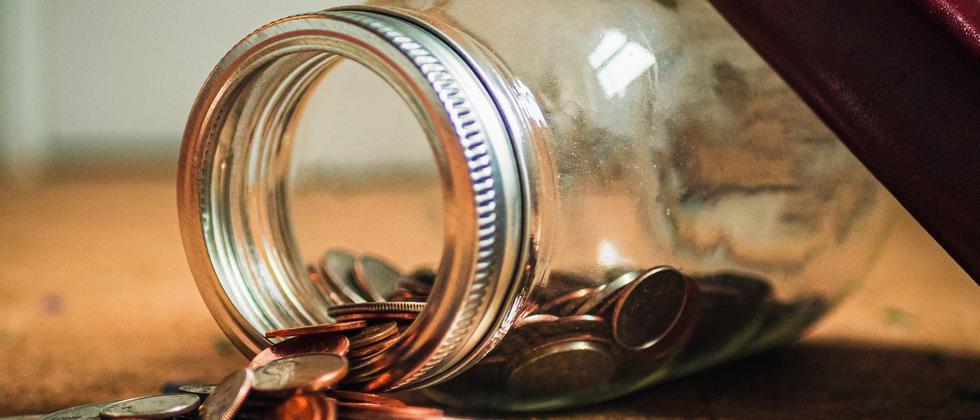 Studium finanzieren: So bleibst du flüssig