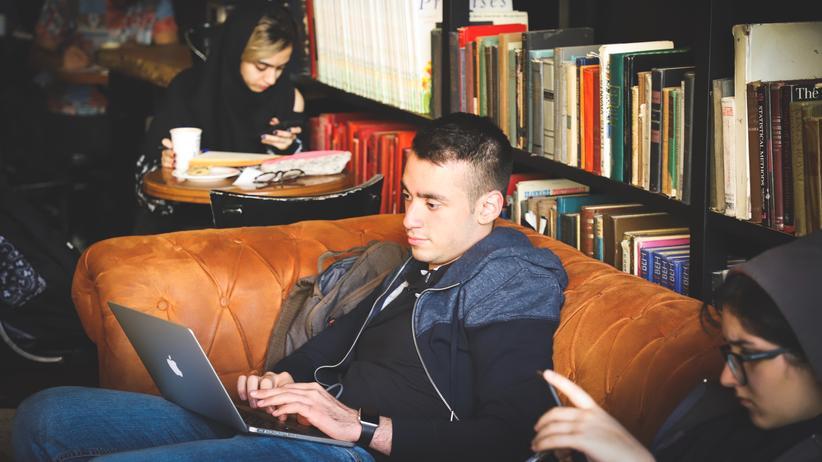 Auslandsstudium: Kann ich auch im Nahen Osten studieren?