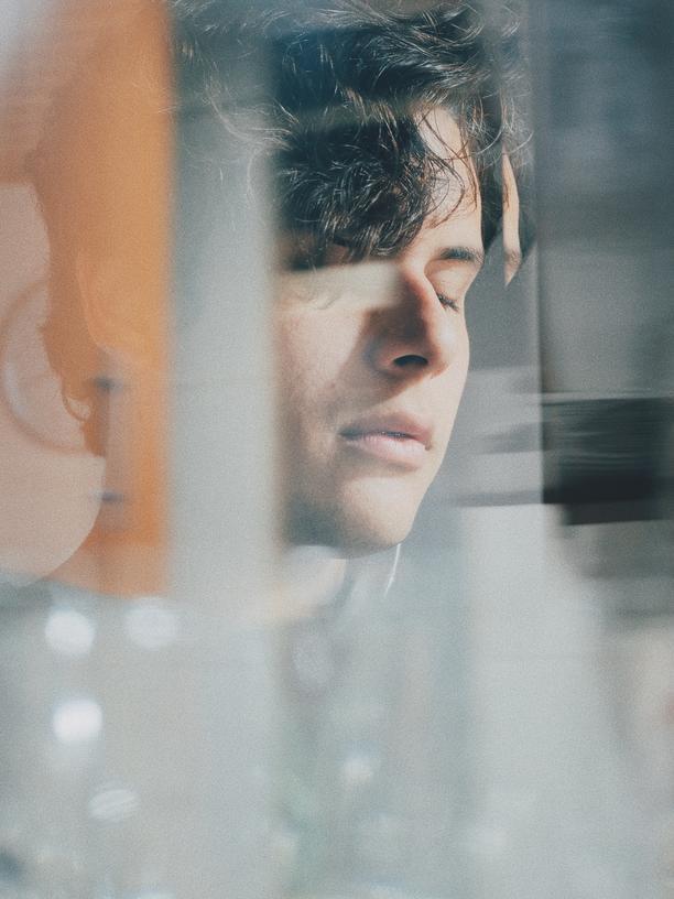 studierende-depression-gesundheit-psyche-bild