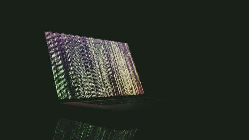 """Cybersicherheit: """"Hacker schauen sich auch auf Social Media um"""""""