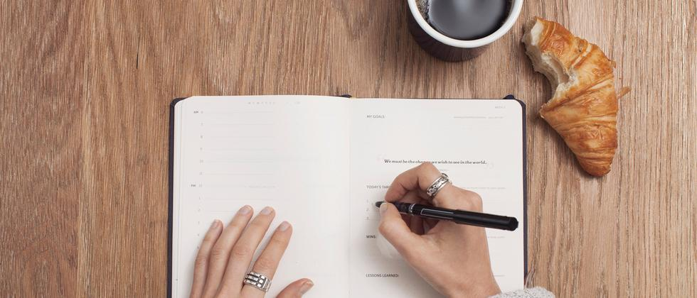Wie soll ich mich bewerben?: Die besten Tipps rund um die schriftliche Bewerbung