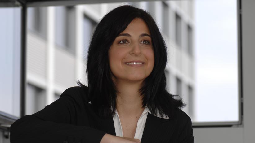 """Hays: Jasmin Kühne, Internal Recruiting / HR Marketing: """"Wir richten den Fokus auf persönliche und soziale Kompetenzen"""""""