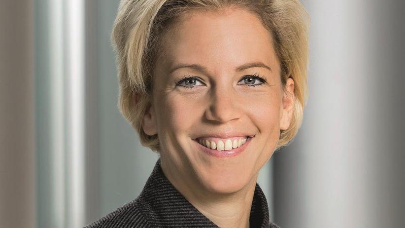 """Antworten der Ernst & Young GmbH: """"Ein Bewerbungs-gespräch ist keine Einbahn-straße"""""""