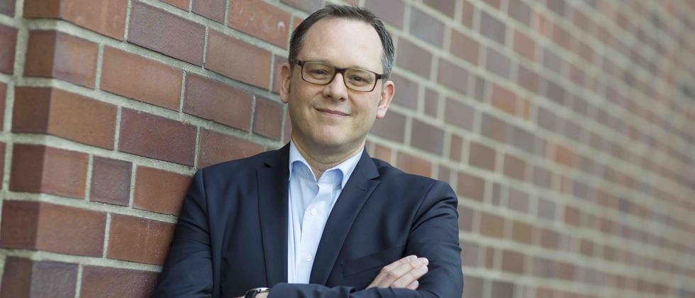 Interview mit Niels Möllgaard