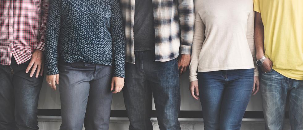 Assessment-Center: Assessment-Center: Mit diesen fünf Tipps zum Erfolg!