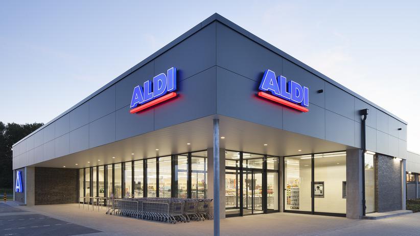 """ALDI Nord: """"Auf uns ist einfach Verlass – auch als Arbeitgeber"""""""
